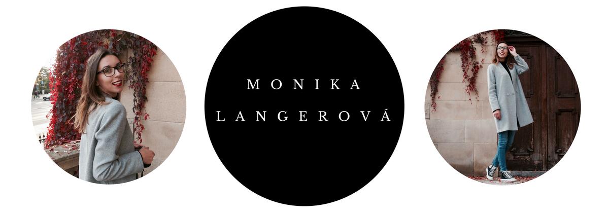 Monika Langerová